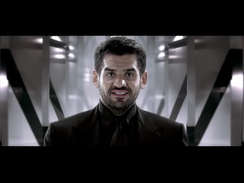 The X Factor Arabia Hussain Al-Jasmi Promo 2013