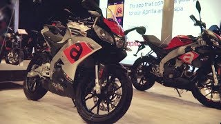 Best bikes from the Auto Expo 2018 - TIMESOFINDIACHANNEL