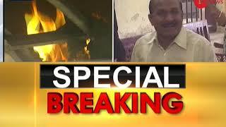 Naroda Patiya case: Gujarat High Court upholds conviction of Babu Bajrangi - ZEENEWS