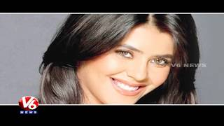 Ekta Kapoor to take India's First Adult Erotic Jonour Movie