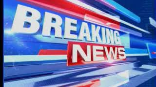 Vishal Sikka resigns as MD and CEO from Infosys - NEWSXLIVE
