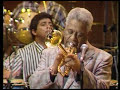 Dizzy Gillespie And The United Nation Orchestra [Part 1/10]