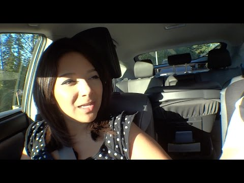 Pirillo Vlog 870 - Not Painful Waiting for Labor Pains