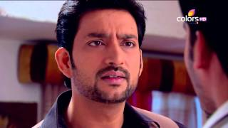 Sasural Simar Ka : Episode 1237 - 1st August 2014