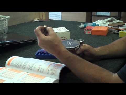 Gunsmithing: How to Make Ammo, Part 1 (Gunworks)