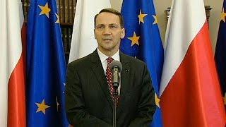 تحديد موعد الانتخابات الرئاسية القادمة في بولندا
