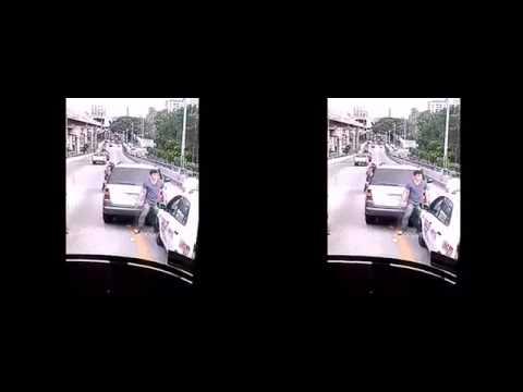 taxi vs mercedes benz