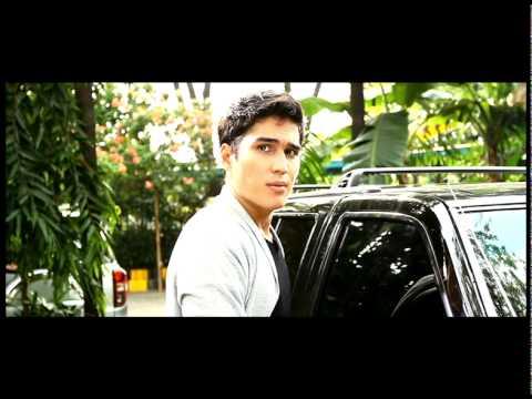 Trailer PUPUS - 26 Mei 2011