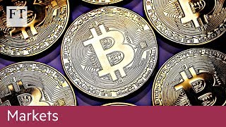 Bitcoin futures start trading - FINANCIALTIMESVIDEOS