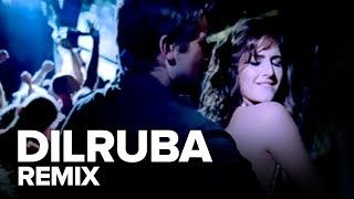 Dilruba (Remix) | Full Audio Song | Namastey London | Akshay Kumar & Katrina Kaif - EROSENTERTAINMENT