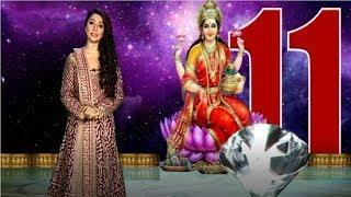 किस राशि वाले को हीरा कैसे और कब पहनना शुभ होगा, जानिए Family Guru में Jai Madaan के साथ - ITVNEWSINDIA