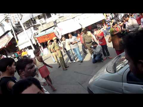 Jammu-Tamil-Festival-5-CAR-Pulling.MTS