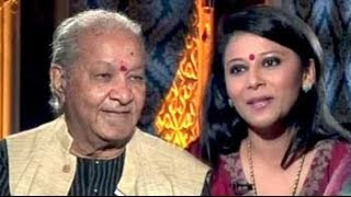 I used to distribute sweets when I scored 36% in exams: Hariprasad Chaurasia - NDTVINDIA
