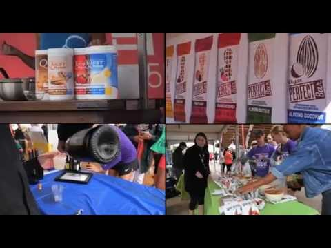 2014 Cooking Light & HEALTH Fit Foodie 5K Weekend | Cooking Light & Health
