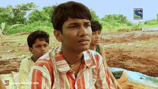 Crime Patrol : Episode 410 - 31st August 2014