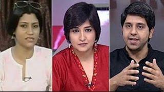 Housing Apartheid: No entry for single women? - NDTV