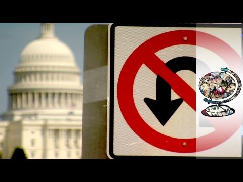 Party of No: Inside the US government shutdown 2013 documentary movie play to watch stream online