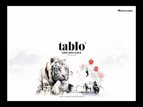 Tablo - Expired (유통기한)