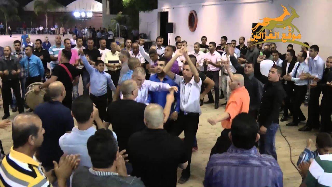 عصام عمر حفلة ابو احمد