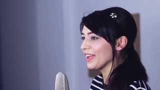 Indragostiti - Alina Havrisciuc