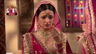 Rangrasiya : Episode 195 - 25th September 2014