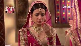 Rangrasiya : Episode 191 - 19th September 2014