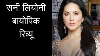India News Videos : Latest Hindi News Videos, - ITVNEWSINDIA