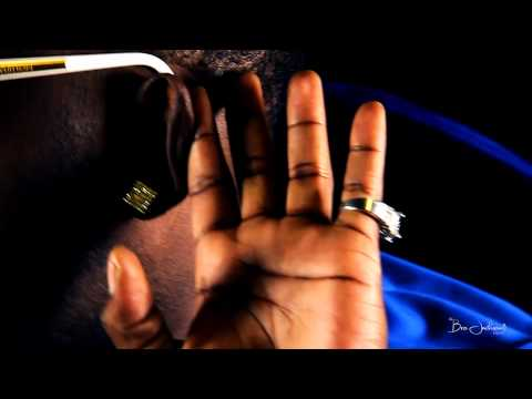 Dolla Will ft. Beeda Weeda & The Hoodstarz - Pay Something (Music Video)