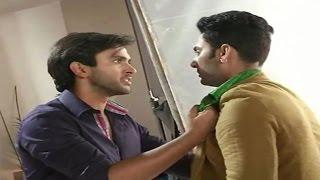 Aur Pyaar Ho Gaya: Virat's reality revealed - BOLLYWOODCOUNTRY