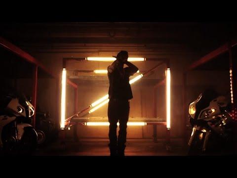 Chinx Drugz - Chinx Drugz Feat. Bobby Shmurda & Rowdy Rebel