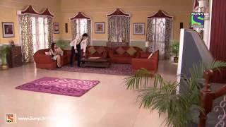 Desh Ki Beti Nandini - 5th December 2013 : Episode 36