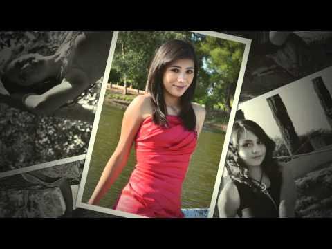 Sesión de Fotos Candidatas a Miss Secundaria 2012