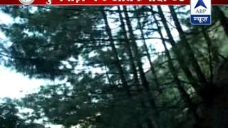 4 army jawans killed in operation on LoC - ABPNEWSTV