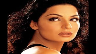 In Graphics: People said I had sold myself to Bollywood says Pakistani actress Meera - ABPNEWSTV