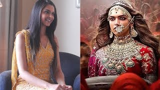 Here is why Deepika Padukone has not signed any film after 'Padmaavat' - TIMESOFINDIACHANNEL