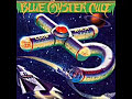 Blue Oyster Cult: Perfect Water