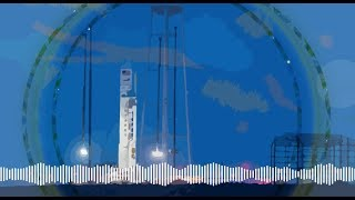Sounds of a Launch - NASAEXPLORER