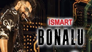Ismart Shankar Bonalu | Ismart Shankar Pre Release Event | Ram Pothineni | Puri Jagannadh | Nidhhi - RAJSHRITELUGU