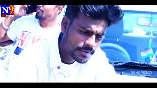 ANU Telugu   Short  Film teaser // 2018 Story : Satish Babu    Direction  :  Sugreevulu  (Sugreek) - YOUTUBE