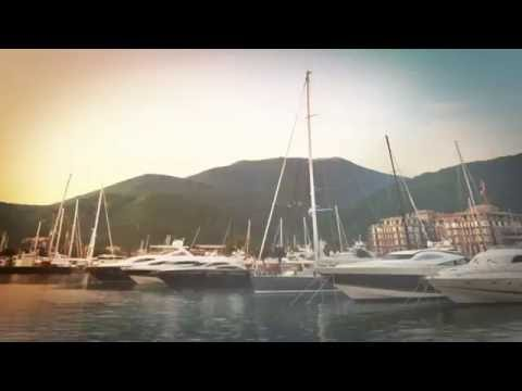 Marco Buticchi, Casa di mare (Longanesi) - Romanzo