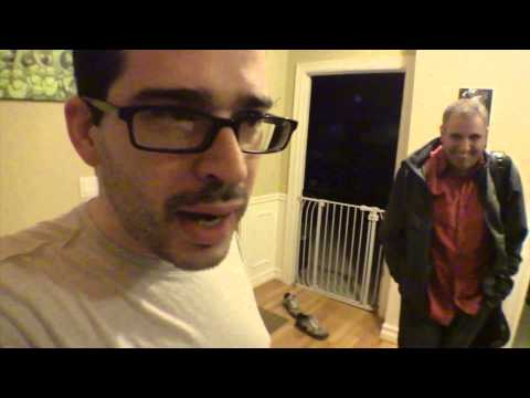 Pirillo Vlog 908 - When Baby