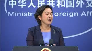 21 Jul, 2018: Chinese president to meet Indian PM at 2018 BRICS summit - ANIINDIAFILE