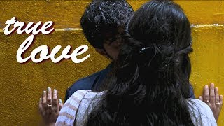 True Love | True Love Latest Telugu Short Film 2020 | JD Studios - YOUTUBE