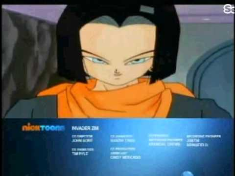 NickToons USA-Dragon Ball Z KAI 11 Hour Marathon and New Episode Promo