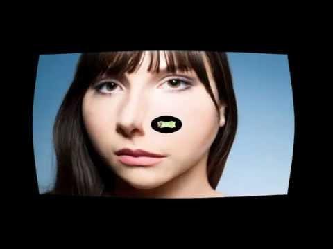 Tratamiento Papiloma - Cura hpv - Tratamiento verrugas