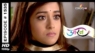 Uttaran : Episode 1573 - 29th December 2014