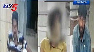 సినిమా ఛాన్స్ పేరుతో యువతిపై లైంగికదాడి ! | Woman Cheated By Movie Director And Hero | TV5 News - TV5NEWSCHANNEL