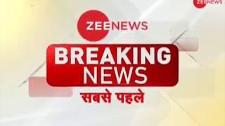 Maharashtra Cabinet passes Maratha Reservation Bill - ZEENEWS
