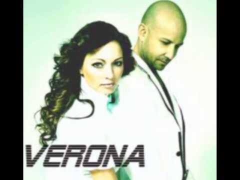 Verona - Na tebe sázím