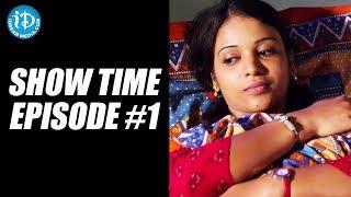 Show Time - Romantic Telugu Scenes || Episode #1 || Tollywood All Time Romantic Scenes - IDREAMMOVIES
